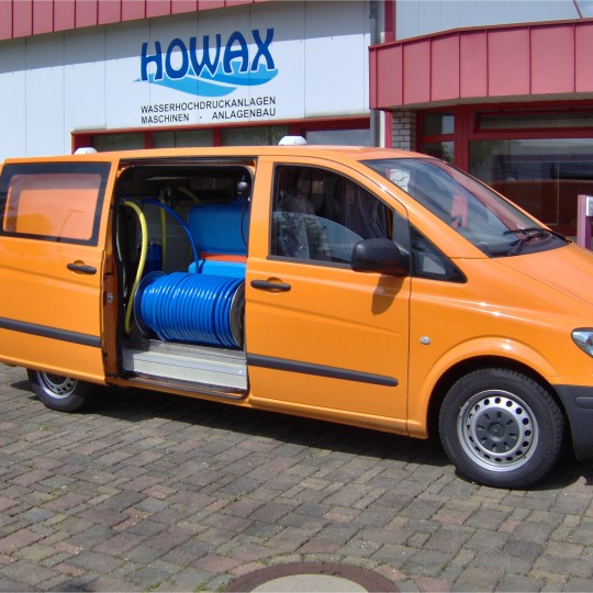 https://www.howax.de/wp-content/uploads/2016/06/vito1-540x540.jpg