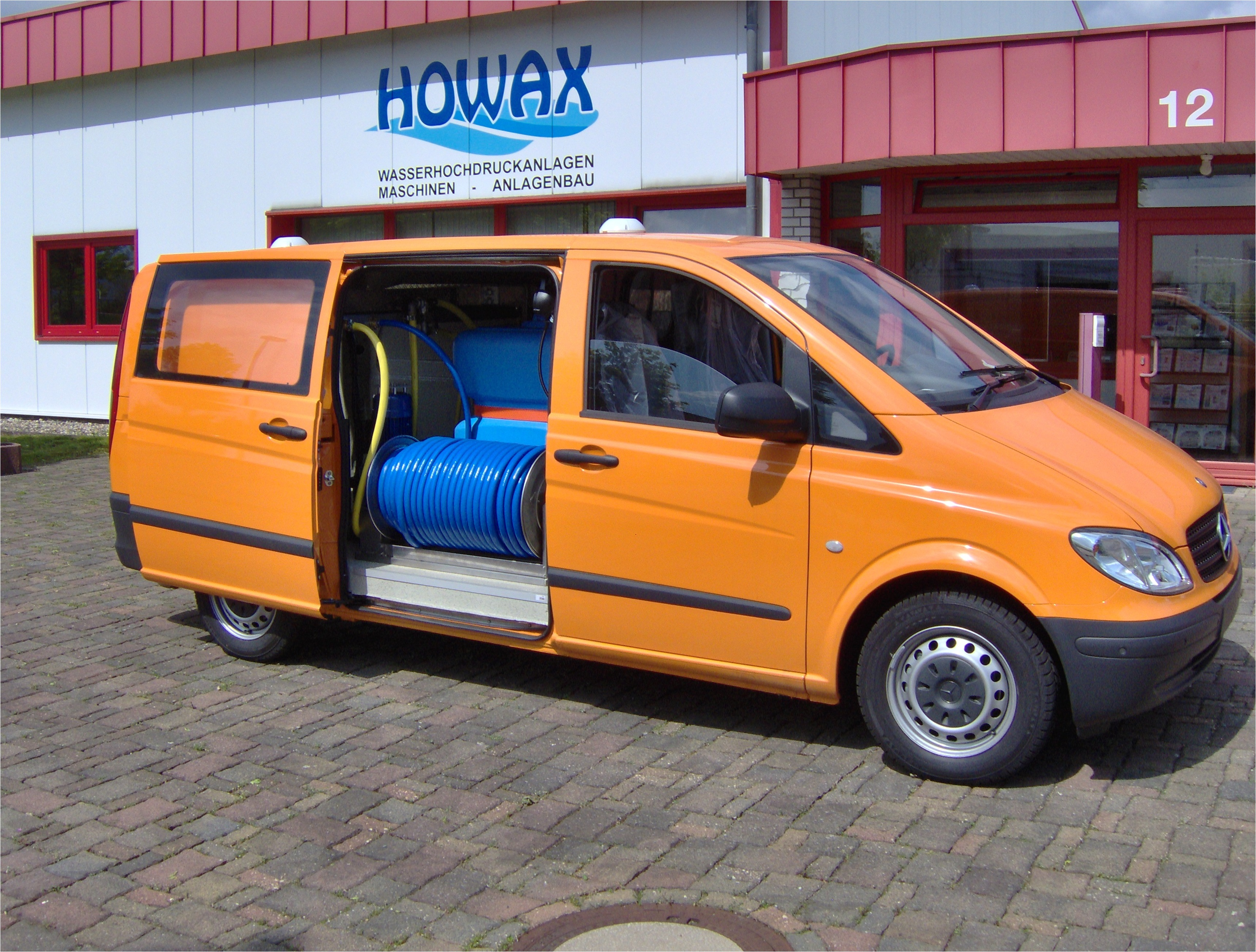 https://www.howax.de/wp-content/uploads/2016/06/vito1.jpg